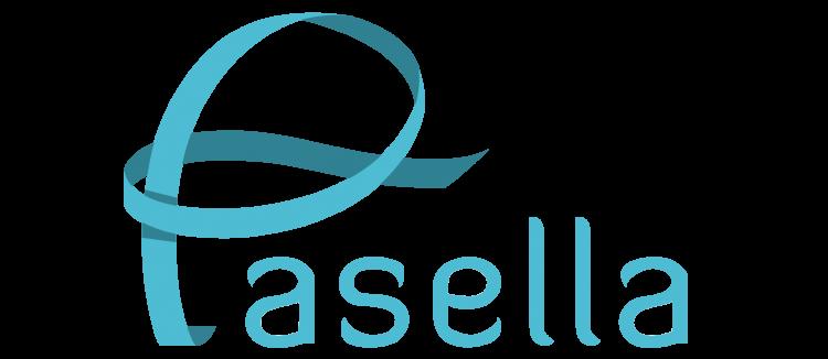 Pasella_Logo